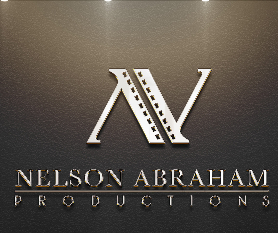 Nelson Abraham Productions